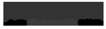 Killing Machine Apparel Co. Logo